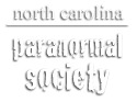 North Carolina Paranormal Society